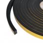 Uszczelka samoprzylepna EPDM - gruba