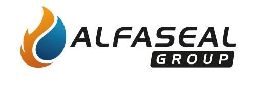 Alfaseal